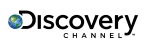 Discovery_Channel_logo-0-150x50